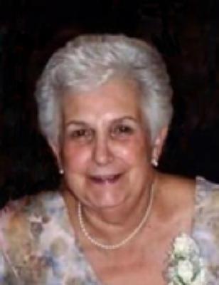 Catherine Rodrigues Obituary