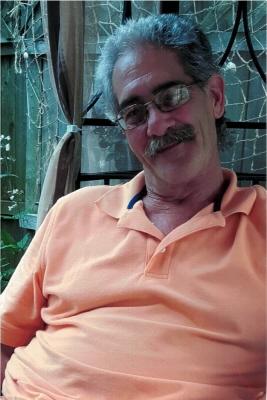 Salvatore P. Prisco Jr. Obituary