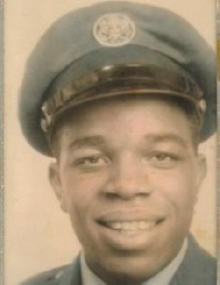 Walter Willis Obituary