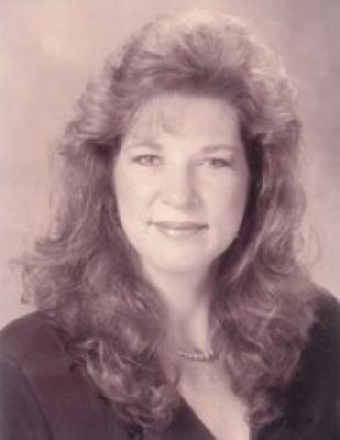 Debra Gunn Obituary