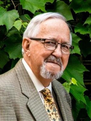Bobbie Dwain Carmack Obituary