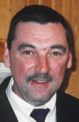 "Thomas William ""Tom"" McLean, Glace Bay Obituary"