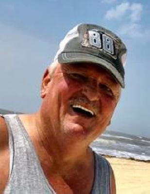 Michael Credeur Obituary