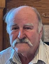 Glen C. Markus