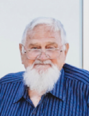 Franklin Delano Davis Obituary
