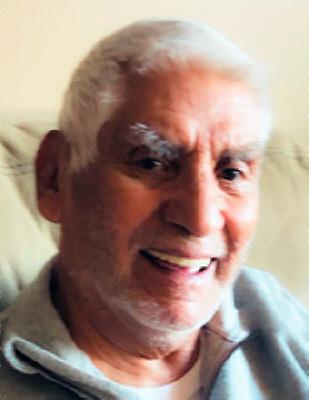 Julio Del Carmen Duarte Obituary