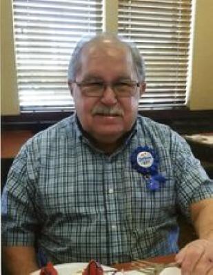 Garry D. Still Obituary