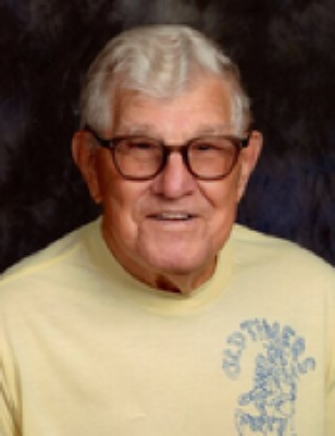 Clarence J. March Obituary