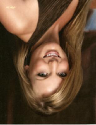 Jacquelyn Phillips-Paro