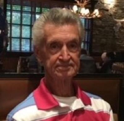 James Earl Phillips Obituary