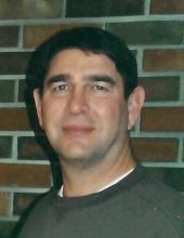 "James Louis ""Jim"" Meyer Obituary"