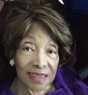 Dorothy Myers Obituary