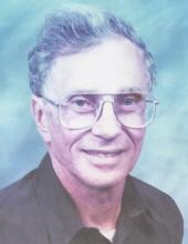 """Joseph Gabriel """"Pijoe"""" Chamandy, Sr."""