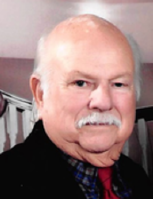 Charles Lee Gonzales, Sr.