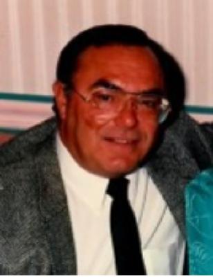 Carl Demma