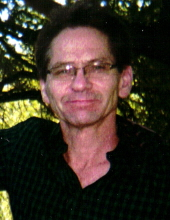 Daniel J. McCloskey