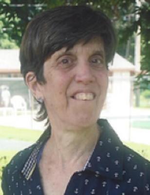 Denise M. Ball