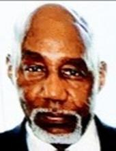William  Dupee, Jr.