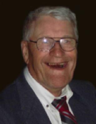 Peter Kochansky
