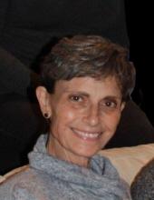 Arloa Kay Barnes