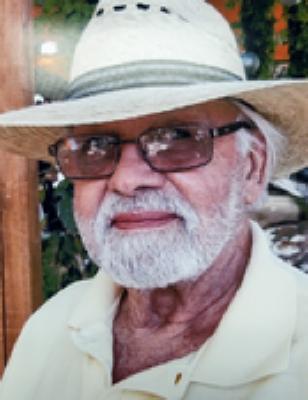 Charles Robert Inman