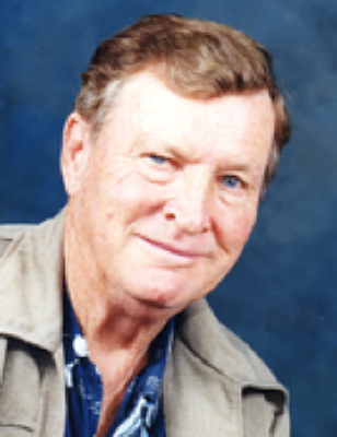 Charles Roscoe Herrold