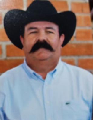 Ruben Ruiz Lopez