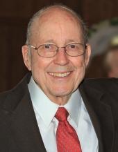 Robert James Whisman