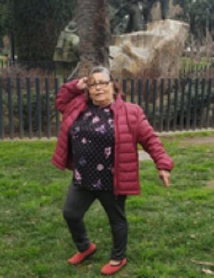 Bertha Escalera Enriques