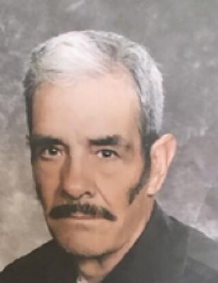 Matias Guerrero