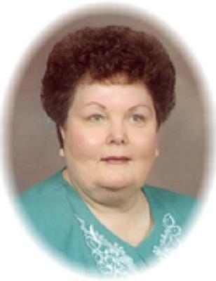 Carol A. Holscher