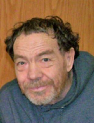 Darrell Eugene White
