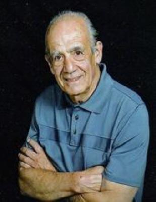 Roland H. Nault