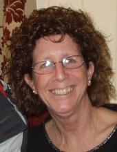 Deborah A. (Forsberg) Armitage