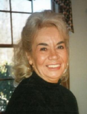 Barbara I. Noury
