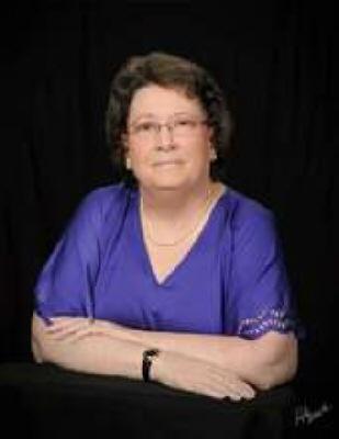 Sharon Sue Marteny
