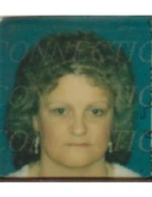 Patricia L. Main