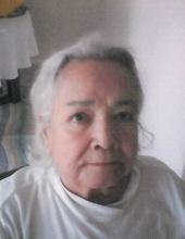 Luz M. Apostolidis