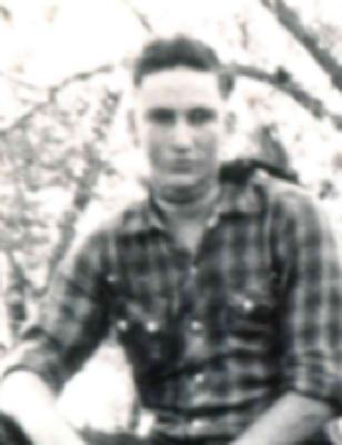 Lester Melvin Gossard