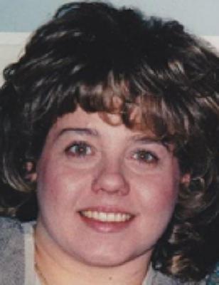 Erika M. Von Speegle-Martin
