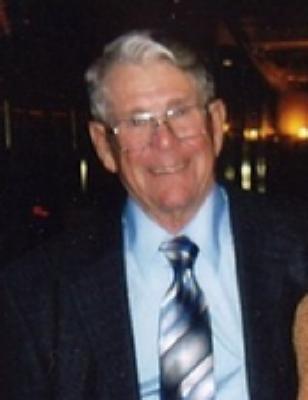 William Willhite