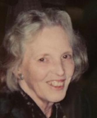 Clara Sauer Fisher