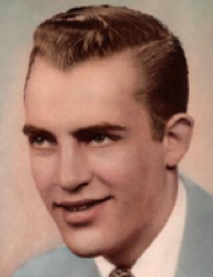 Ronald N. Kies