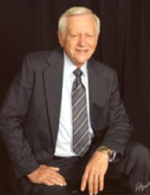 David Edward White, Sr.