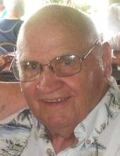 Joseph F. Kachocki