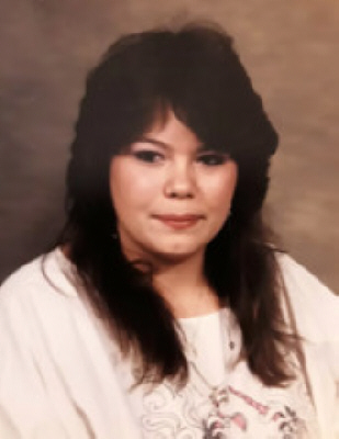 Tammy Michelle Larios