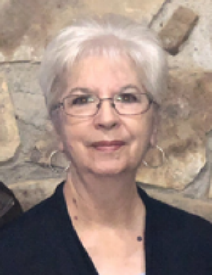 Mary LaFave