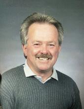 Stephen Eugene Delk