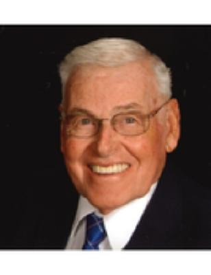 Philip D. Panciera