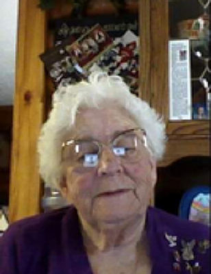 Bonnie Jean Sayler